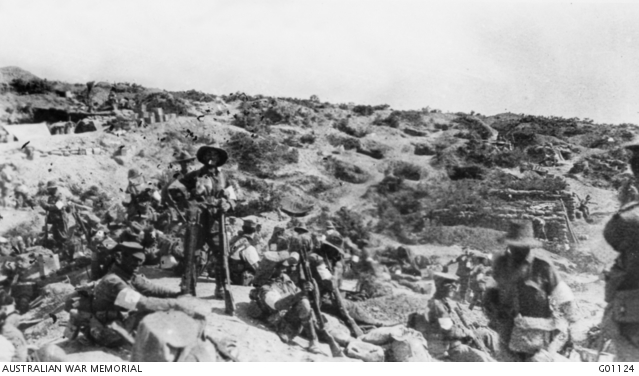 lone pine middle eastern single men The western wall of the cemetery sits on the original australian frontline trenches at a position nicknamed the pimple, while its eastern wall rests upon the original turkish front line at lone pine, known to the turks as kanli sirt, or 'bloody ridge.