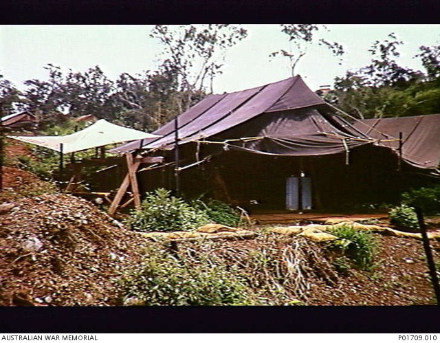 Download Low Res Image : hoochie tent - memphite.com