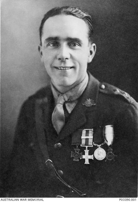 Joseph Maxwell (1896 - 1967)