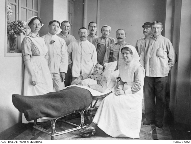 sisters heroic true life stories from the nurses of world war two