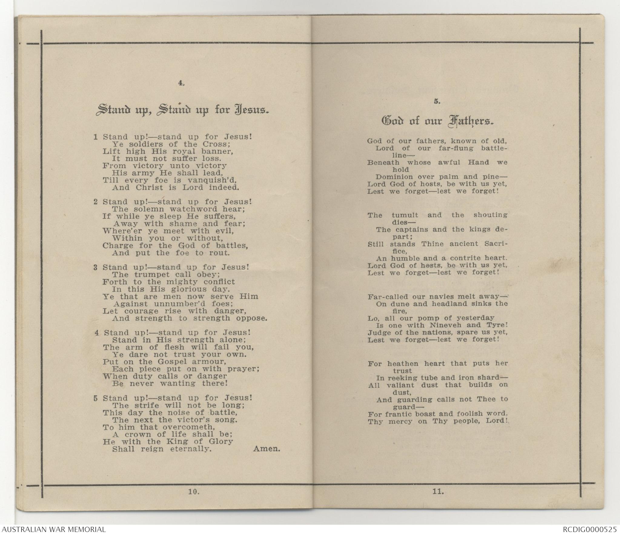 Publications and General Souvenirs | The Australian War Memorial