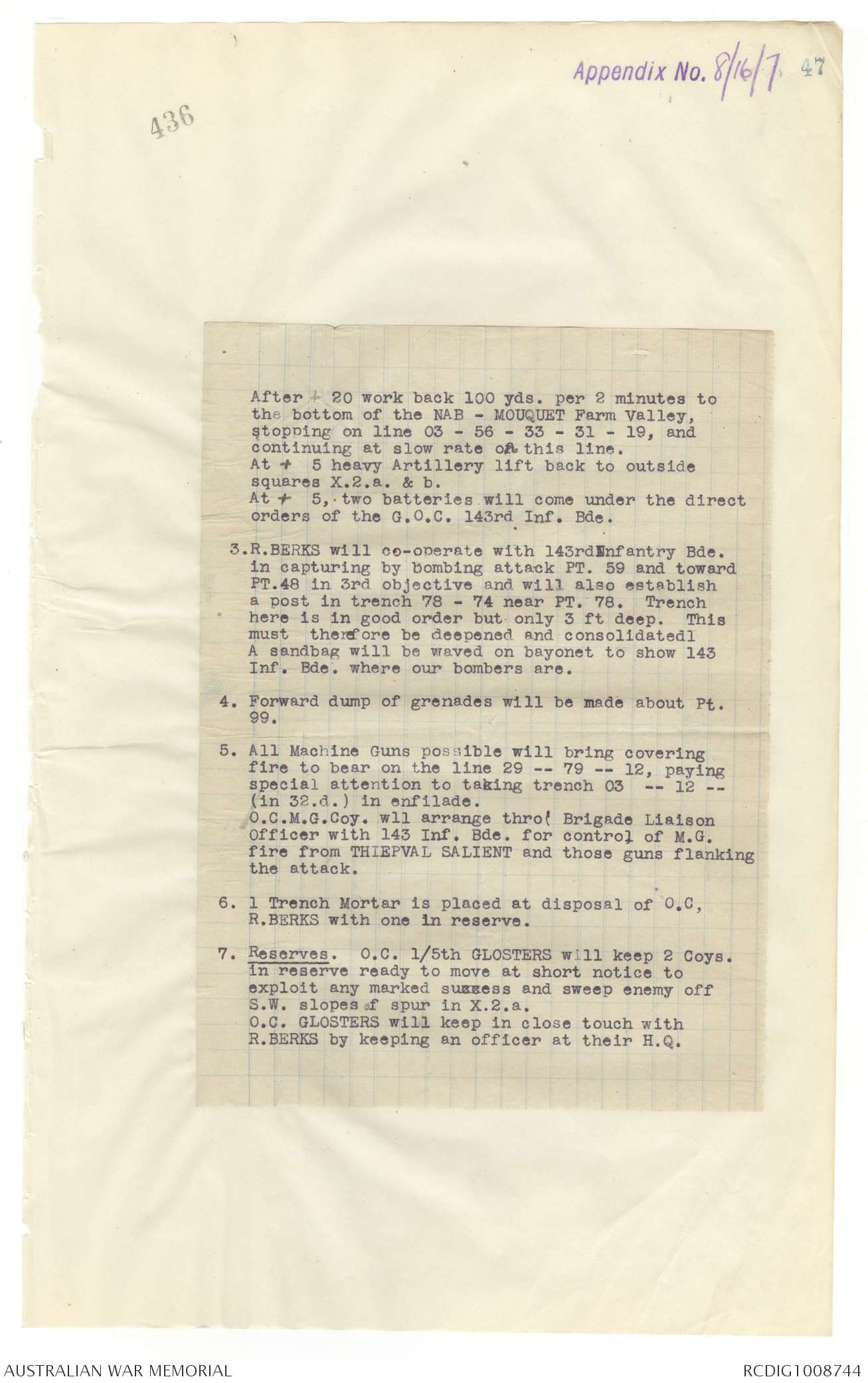 Awm4 23113 august 1916 the australian war memorial download low res image thecheapjerseys Gallery