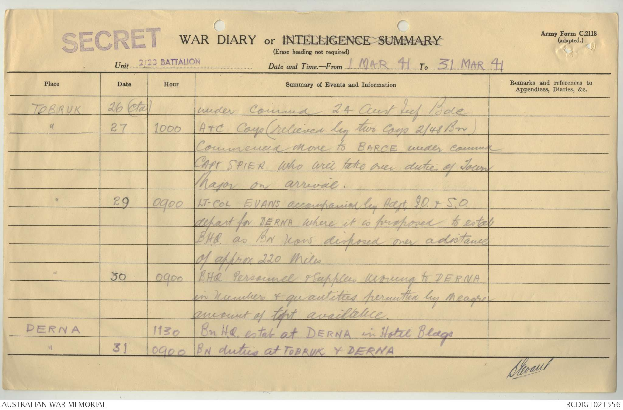 a summary of the events of d day Outline of world war ii world war ii summary timeline invasion of poland d-day (june 6, 1944.