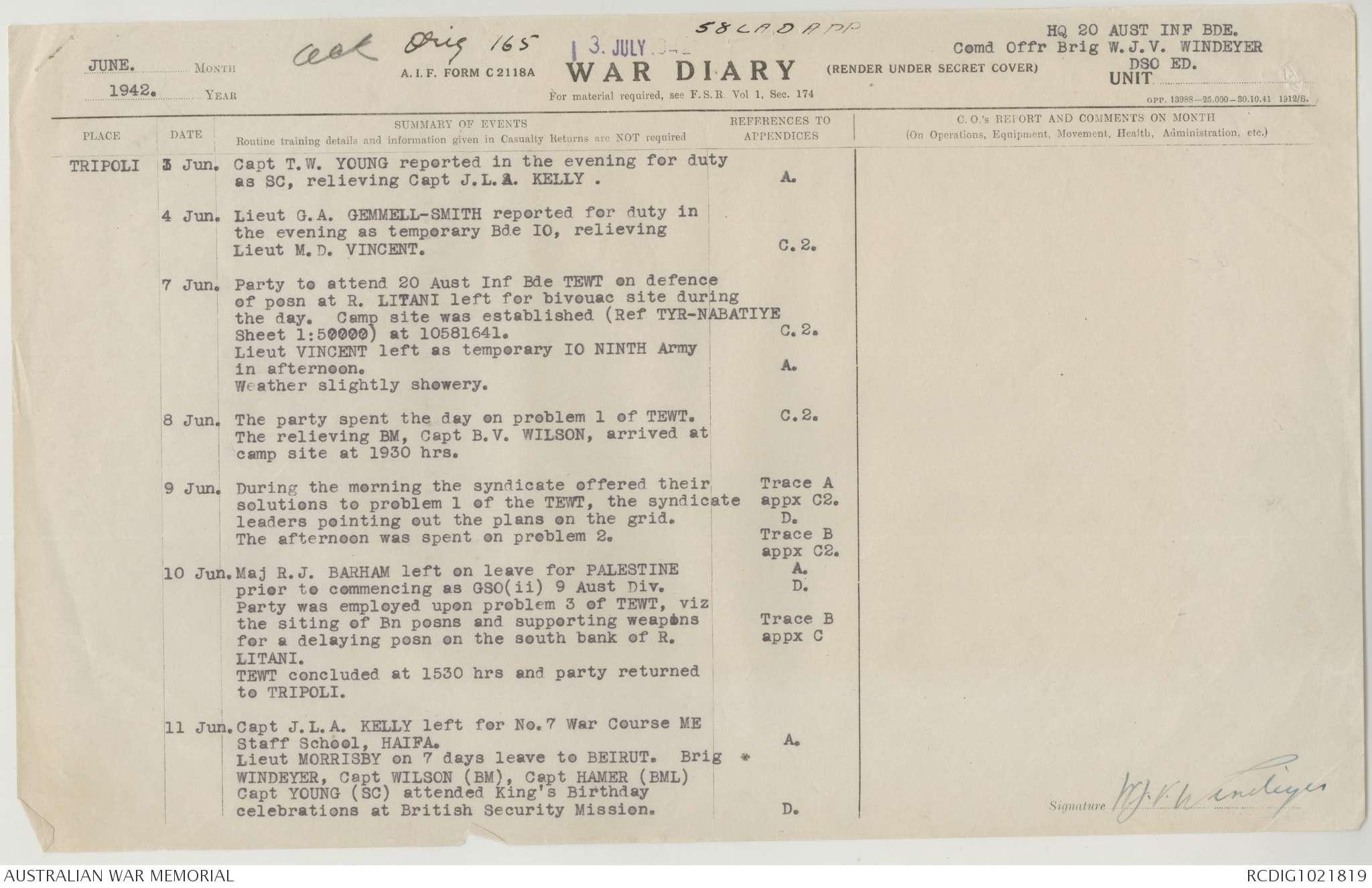 d65b311a55ac AWM52 8 2 20 43 - June 1942