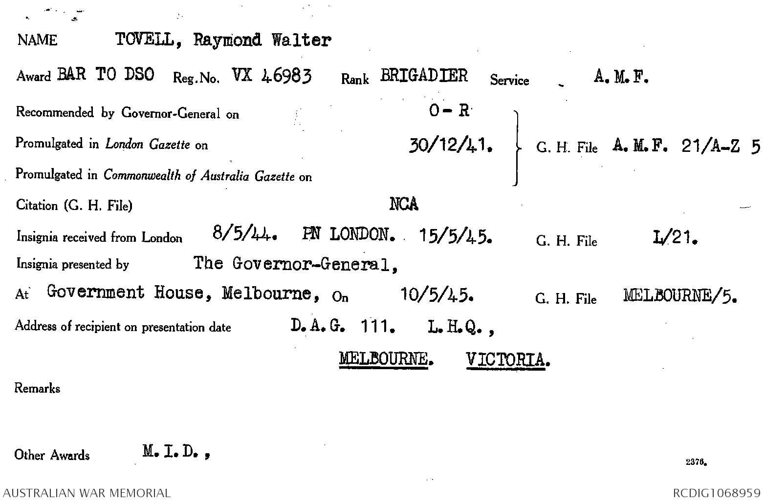 world war z citation