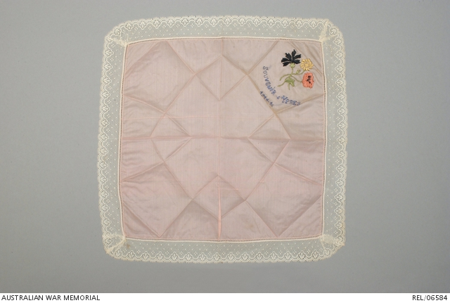 Collection Item C115571