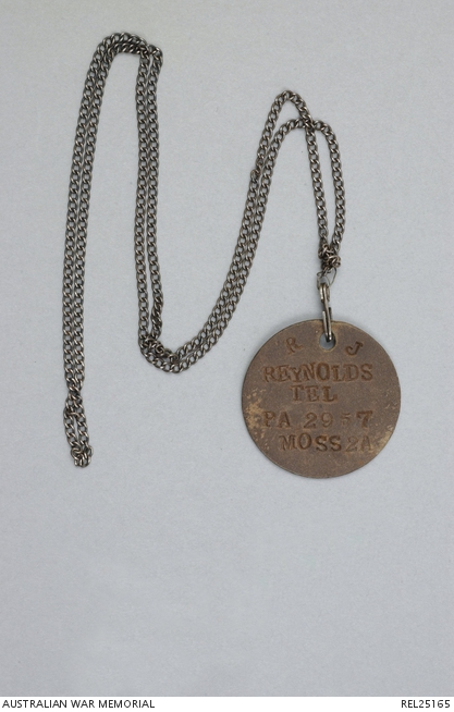 Collection Item C319431