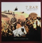 7 RAR - The Two Tours in Vietnam 1967-68 and 1970-71 Through a Soldier's Lens