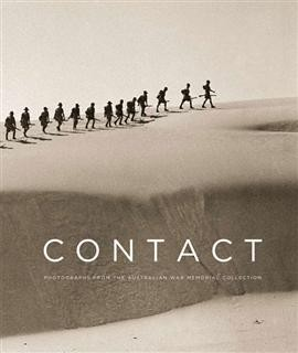 Contact - Photographs from the Australian War Memorial Collection