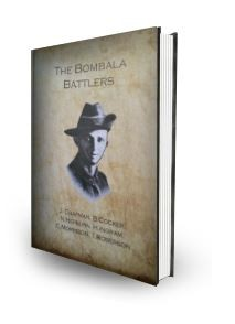 The Bombala battlers