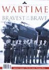 Wartime Magazine Issue 19
