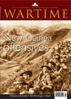Wartime Magazine Issue 23