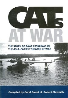 Cats at War