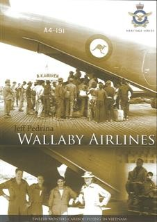 Wallaby Airlines