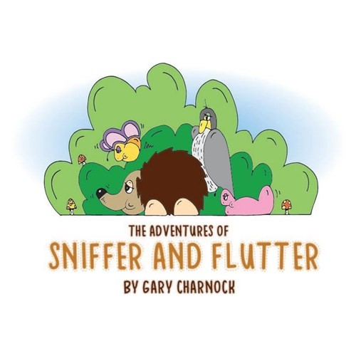 Adventures of Sniffer and Flutter