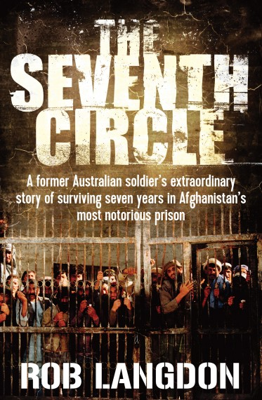 The seventh circle