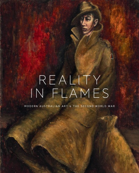 Reality in flames [exhibition catalogue]