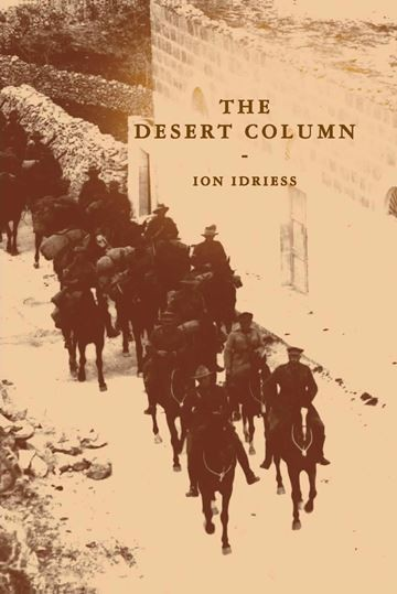 The Desert Column