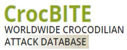 CrocBITE Data Platform