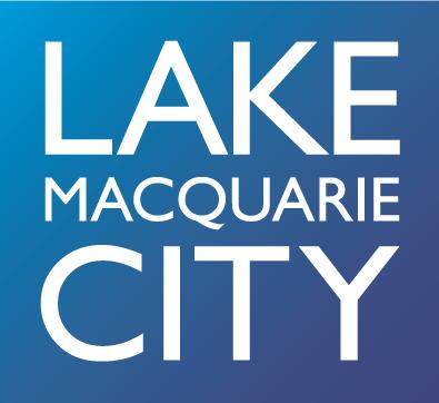 Lake Macquarie