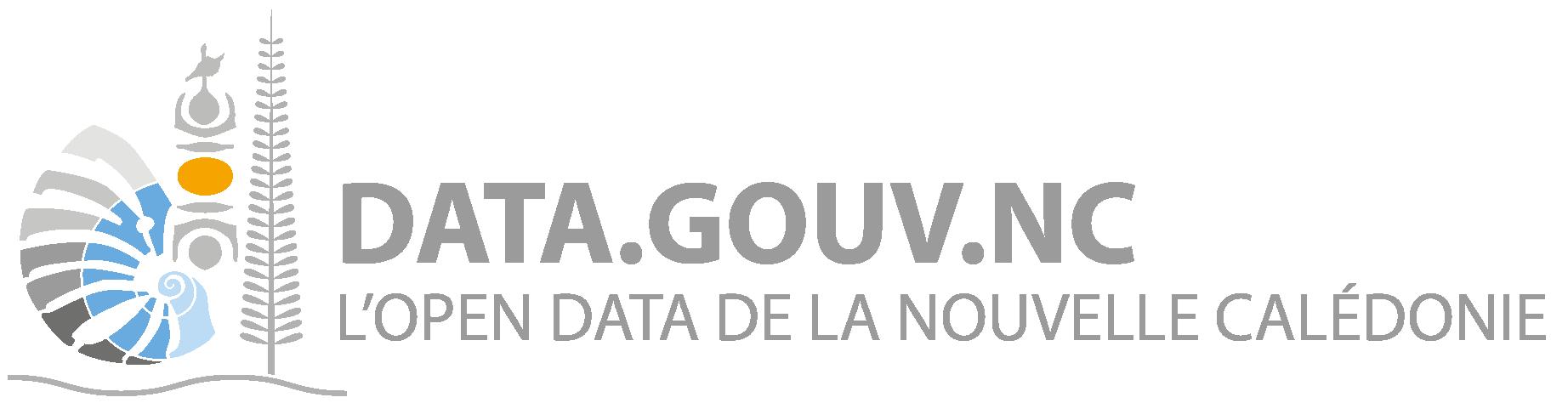 data.gouv.nc
