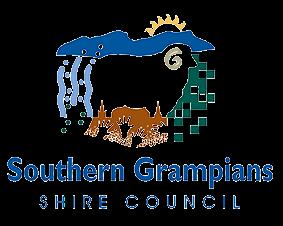 southerngrampians