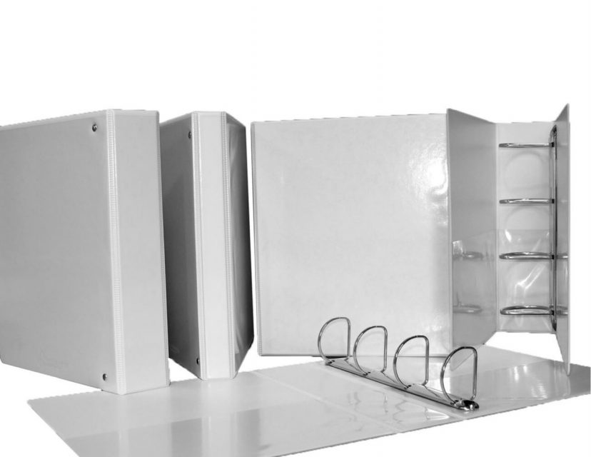 ring binders archives plastics australia