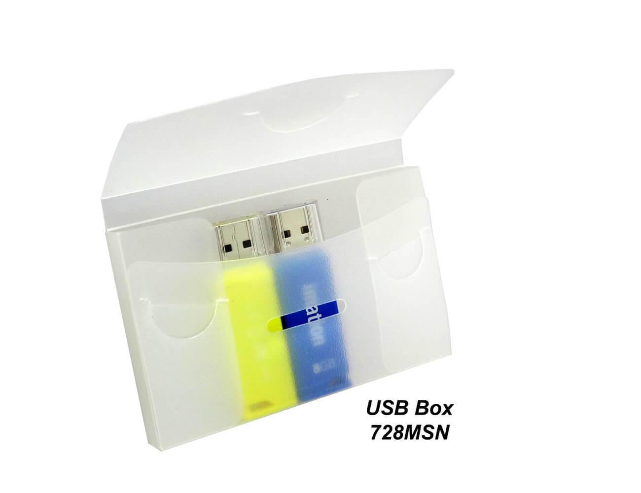 Usb business card box adhesive plastics australia usb business card box adhesive reheart Choice Image