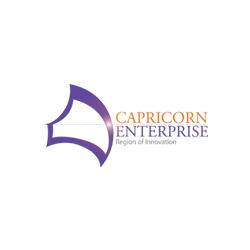 https://capricornenterprise.com.au/