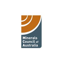 https://minerals.org.au/