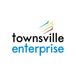 https://www.townsvilleenterprise.com.au/
