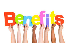 7 benefits of prepaying a funeral