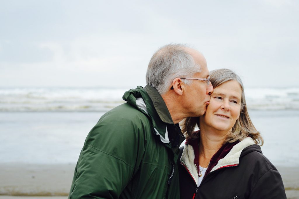 How to make a living will advance directive.