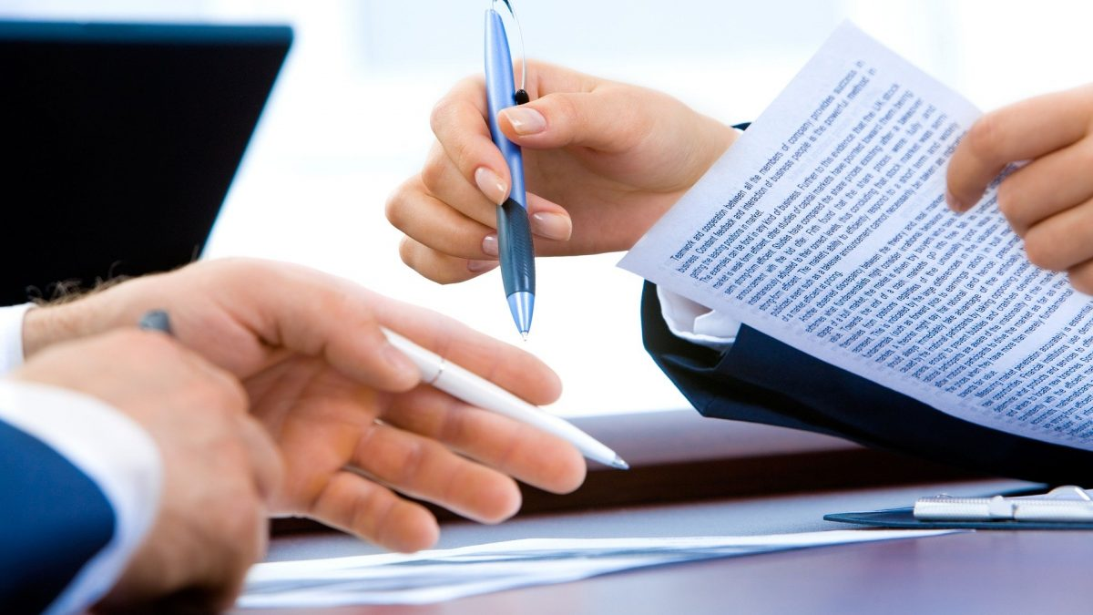 Contesting a Will of a deceased estate