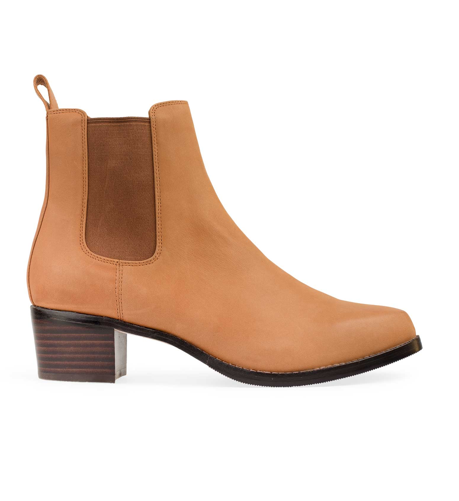 f66d75b6350 Bared Shoes: A revolution in footwear. Men's and women's shoes ...