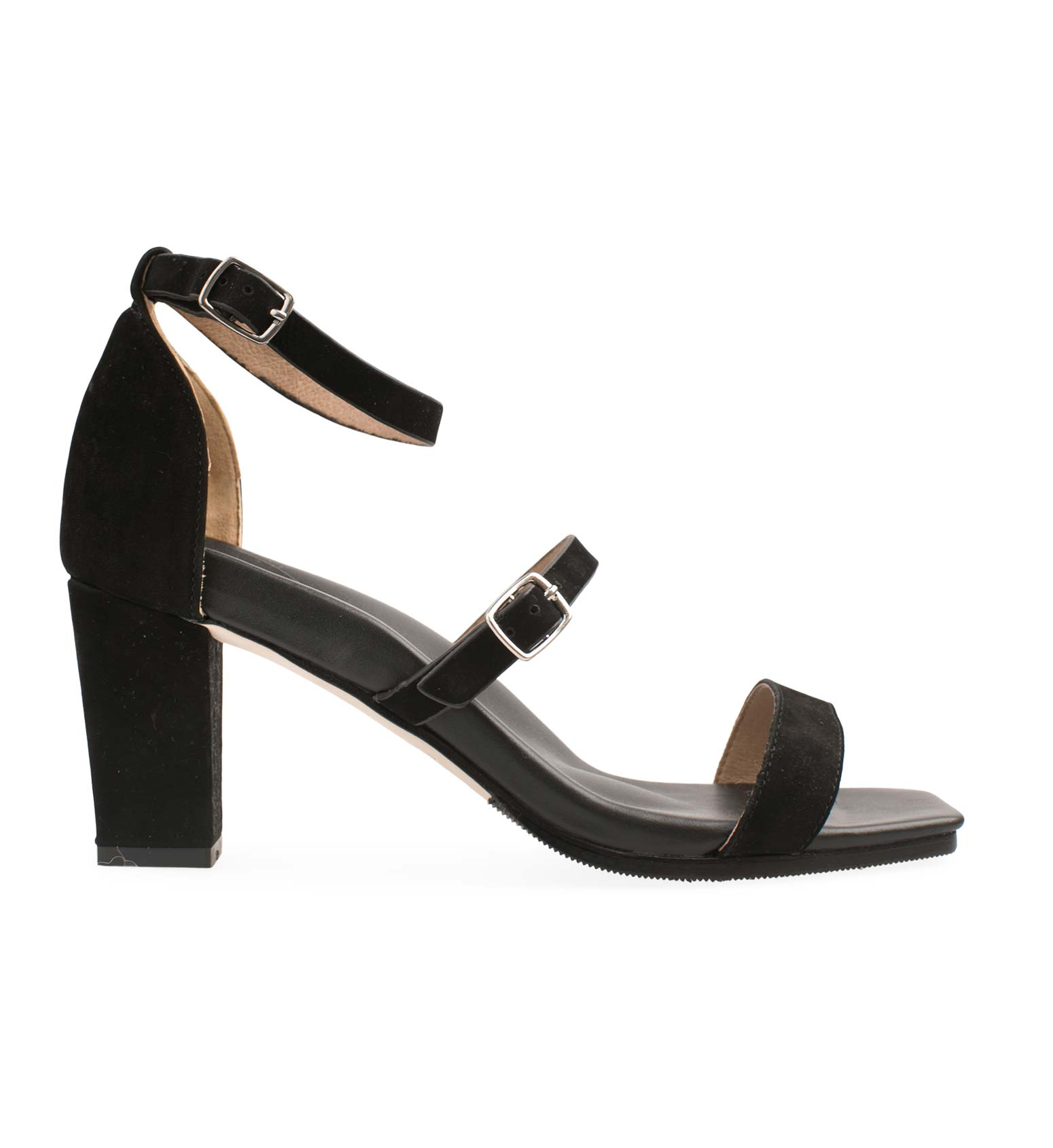 8696ab17096 Bared Shoes: A revolution in footwear. Men's and women's shoes ...