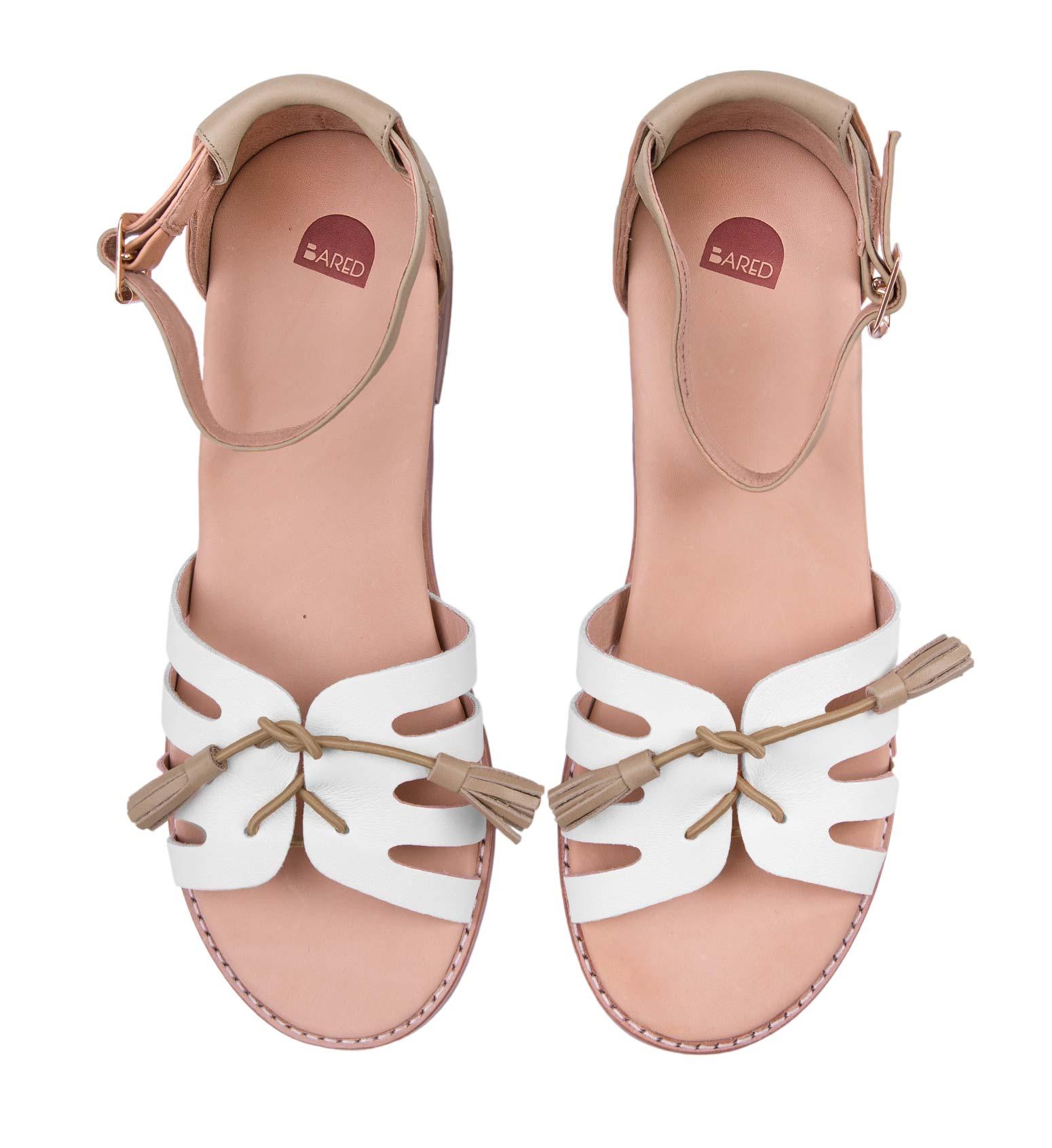 Women's Footwear Tootsies Shoe Market