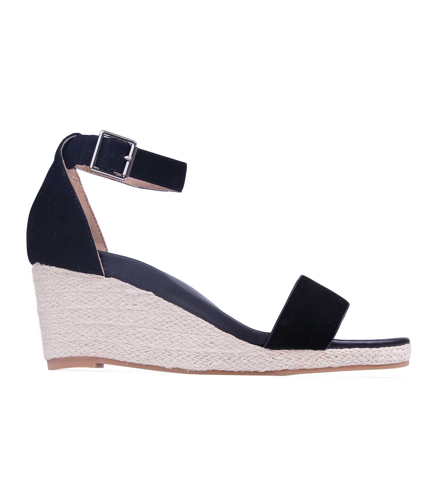 How to Women's Summer Sandals Styled By Sally