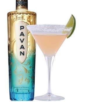 Image for the post Increasing consumer sophistication driving drinks trends