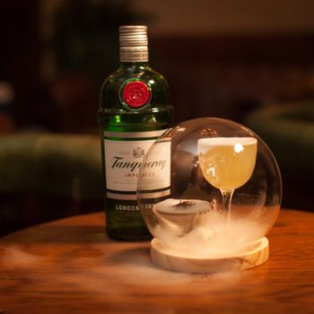 Image for the post San Francisco World Spirits Competition reveals top awards