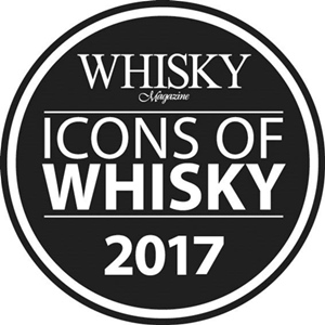 Image for the post Game of Thrones-inspired single malt whisky collection arrives