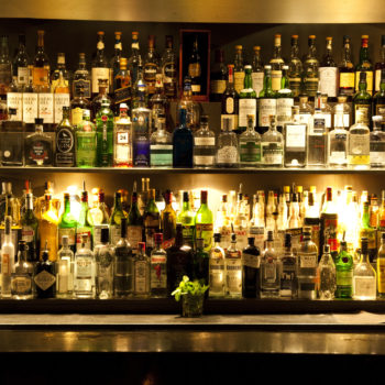 Image for the post Botanical news: the search for unique flavours in gin