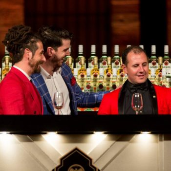 Image for the post Entries open for Bacardi Legacy Australia