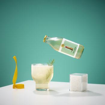 Image for the post Hamish Goonetilleke unveils new hospitality group 'Liquid Living'
