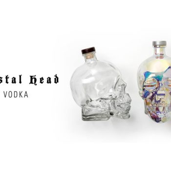 Image for the post Craft distillers and cocktail bars helping to drive spirits growth