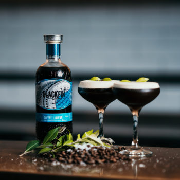 Image for the post Cape Byron Distillery releases macadamia nut liqueur