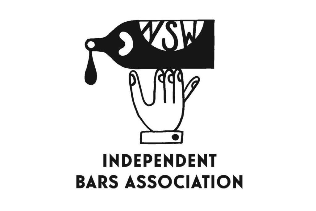 Image for the post Independent Bars Association to hold first AGM
