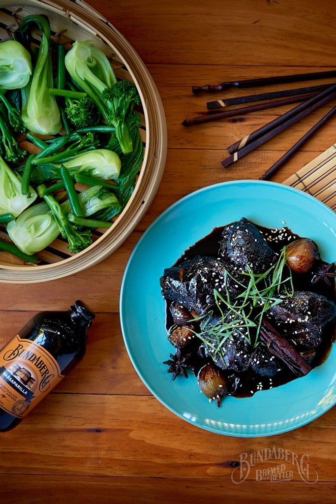 Braised-beef-cheeks-in-Sarsaparilla