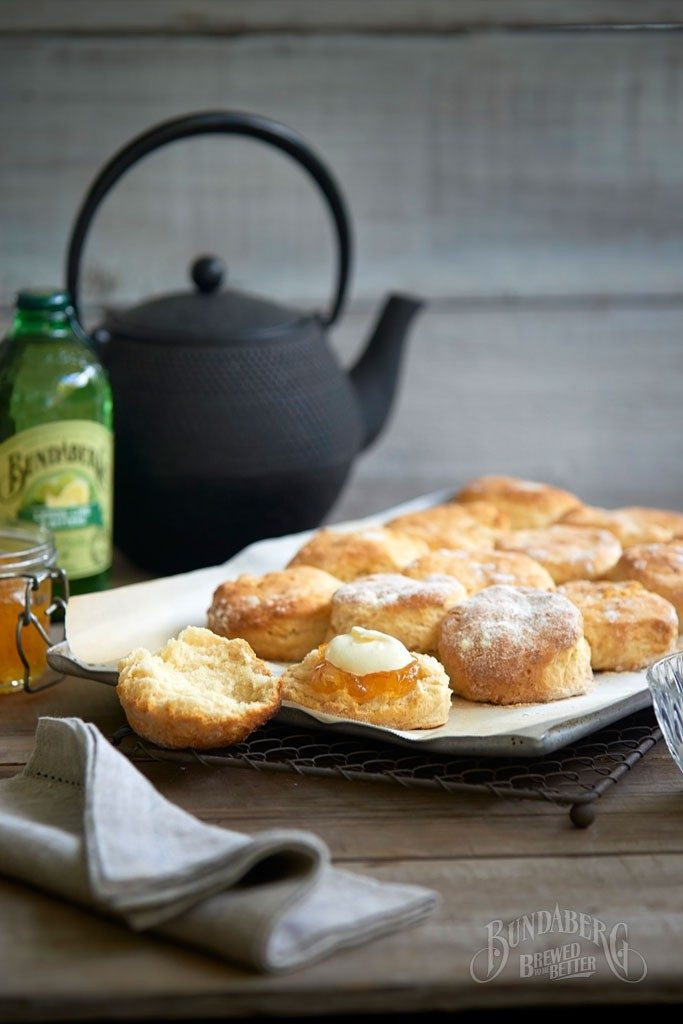Lemon-Lime-Bitters-scones