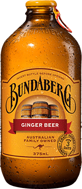 https://s3-ap-southeast-2.amazonaws.com/bbd-website-production/wp-content/uploads/brew-ginger-beer-bottle1.png